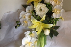 Celebration florist