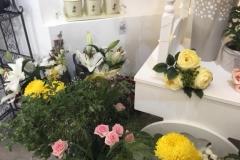 Florist West Bromwich