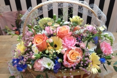 Bouquets florist Tipton