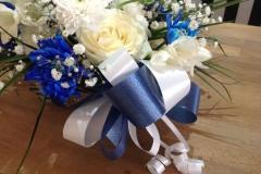 Bouquets florist