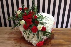 Wedding flowers West Bromwich