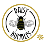 Daisy Bumbles Flowers and Gifts