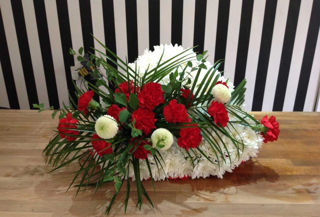 Celebration flowers Tipton