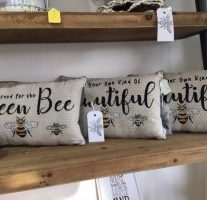 Bee_Gifts_DaisyBumbles_tipton