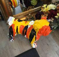 DaIsy-Bumbles-large-bulldog