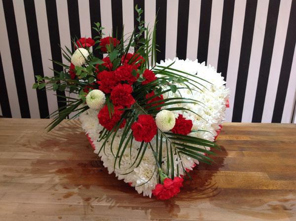 Florist West Midlands